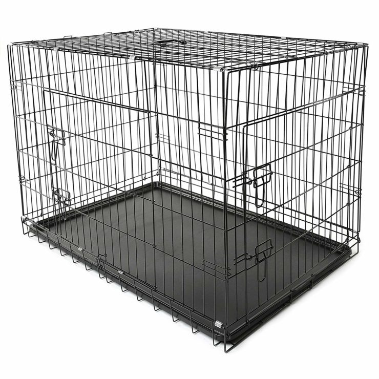 cage transport chat